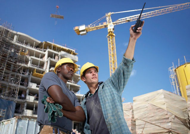 28/5000 Construction Project Manager jobs