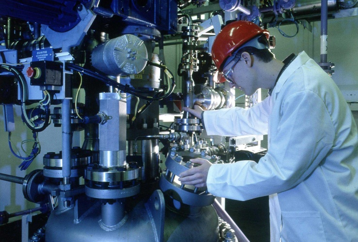 Process Chemical Engineer jobs