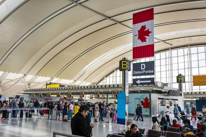 Toronto-Airport_jobs