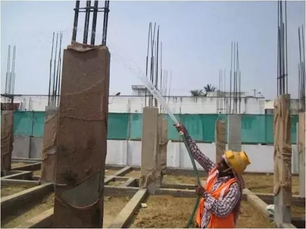 construction company qatar