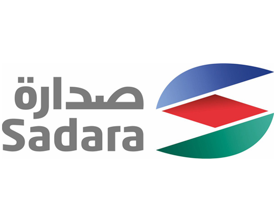 sadara chemical job