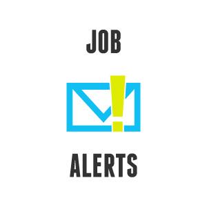 dayl job alert