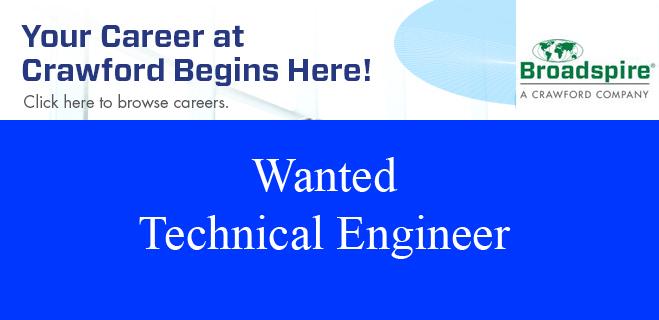Technical Engineer jobs