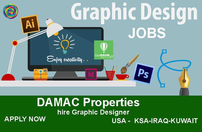 hire graphic Designer